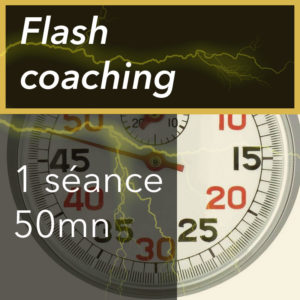 flash-coaching-50-mn-inside-1-seance