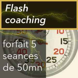 flash-coaching-50-mn-inside-forfait-5-seances