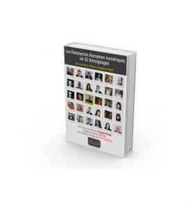 les-ressources-humaines-numeriques-en-32-temoignages-rh-formation-marque-employeur-mooc